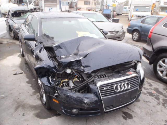 Junk car removal brampton, Scarborough, Milton, Etobicoke, Junk my cars Brampton