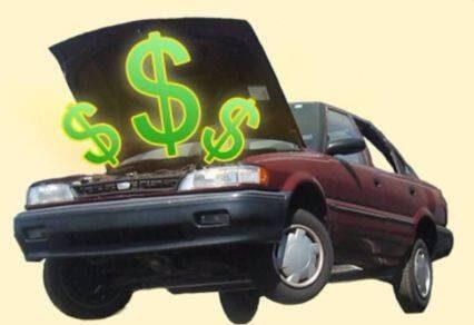 Cash for Scrap cars, scrap car dispose off , junk car removal brampton