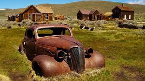Sell your junk car in Brampton