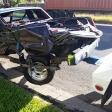 cash for scrap car Brampton, Money for cars Brampton