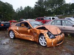 How to sell my scrap car Brampton