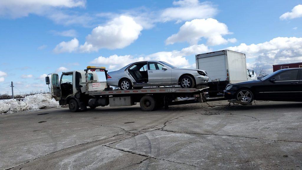 scrap cars etobicoke1